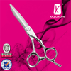 Razorline AK02 Professional Hair cutting Scissor with WCA and BSCI certificate