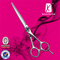 Razorline BARBER COOL Professional Barber Scissor with WCA and BSCI certificate