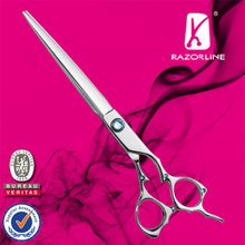 Razorline NPK26 Pet dog grooming scissor with WCA and BSCI certificate